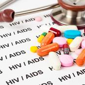 Good News to Children Living with HIV/AIDs in Africa After the Following is Revealed