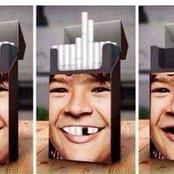 """Voici le """"meilleur paquet de cigarette"""" au monde, il donne une leçon de moralité voilée aux fumeurs!"""