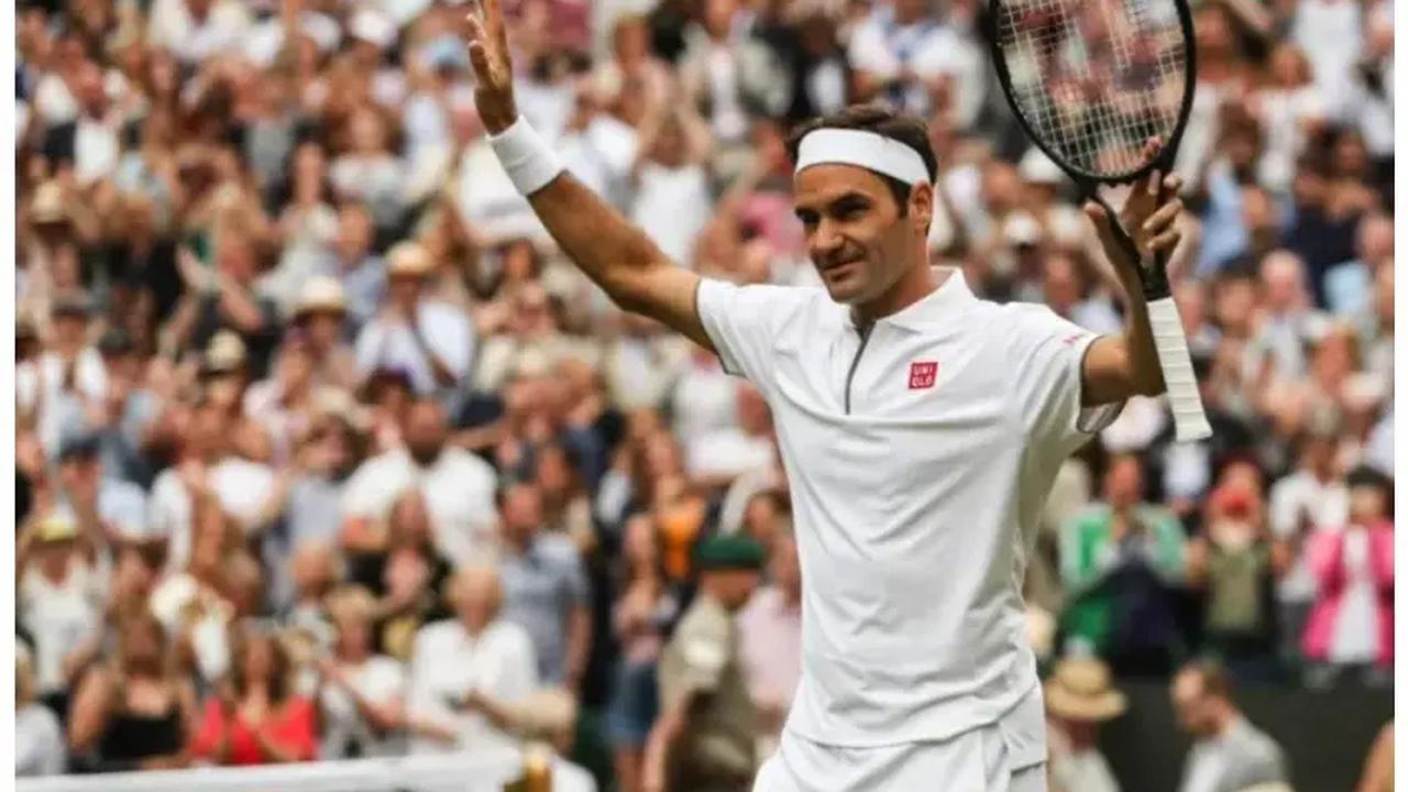 Nadal, Osaka tous les deux pour Wimbledon ; elle ira aux Jeux Olympiques