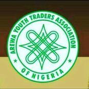 18 Kano Traders Kidnapped in Kogi Regain Freedom