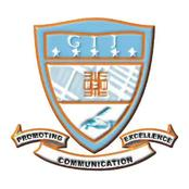 Concerned Tertiary Students of GIJ (CTSG) in a crunch meeting with management of GIJ