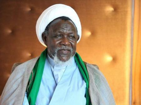 (IMN), popularly known as Shia, has denied reports that its leader Ibrahim Zakzaky has died.