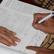هل يحق للمرأة التي تم طلاقها بحكم محكمة أن تطالب بقائمة أعيان الزوجية؟