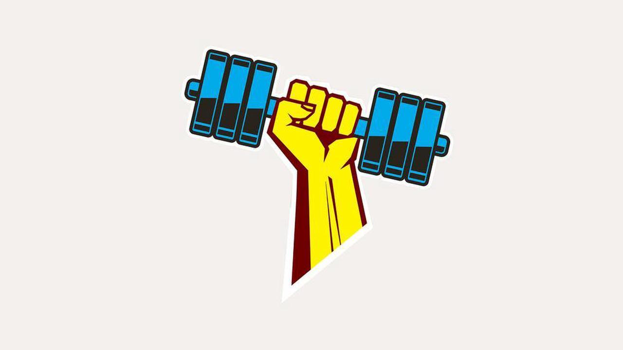 Essay: Strengt euch an!