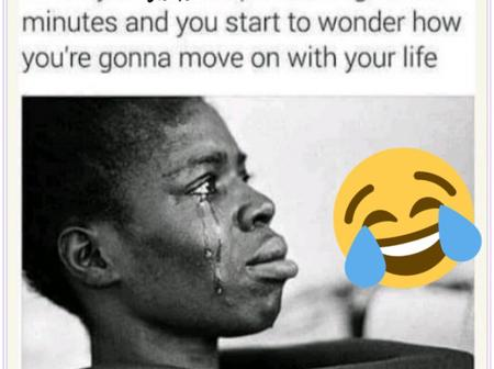 Are you feeling depressed? Checkout these funny jokes and memes that would cheer you up