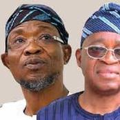Opinion: Cancellation Of Parliamentary Government In Osun Local Council Should Not Be Politicised