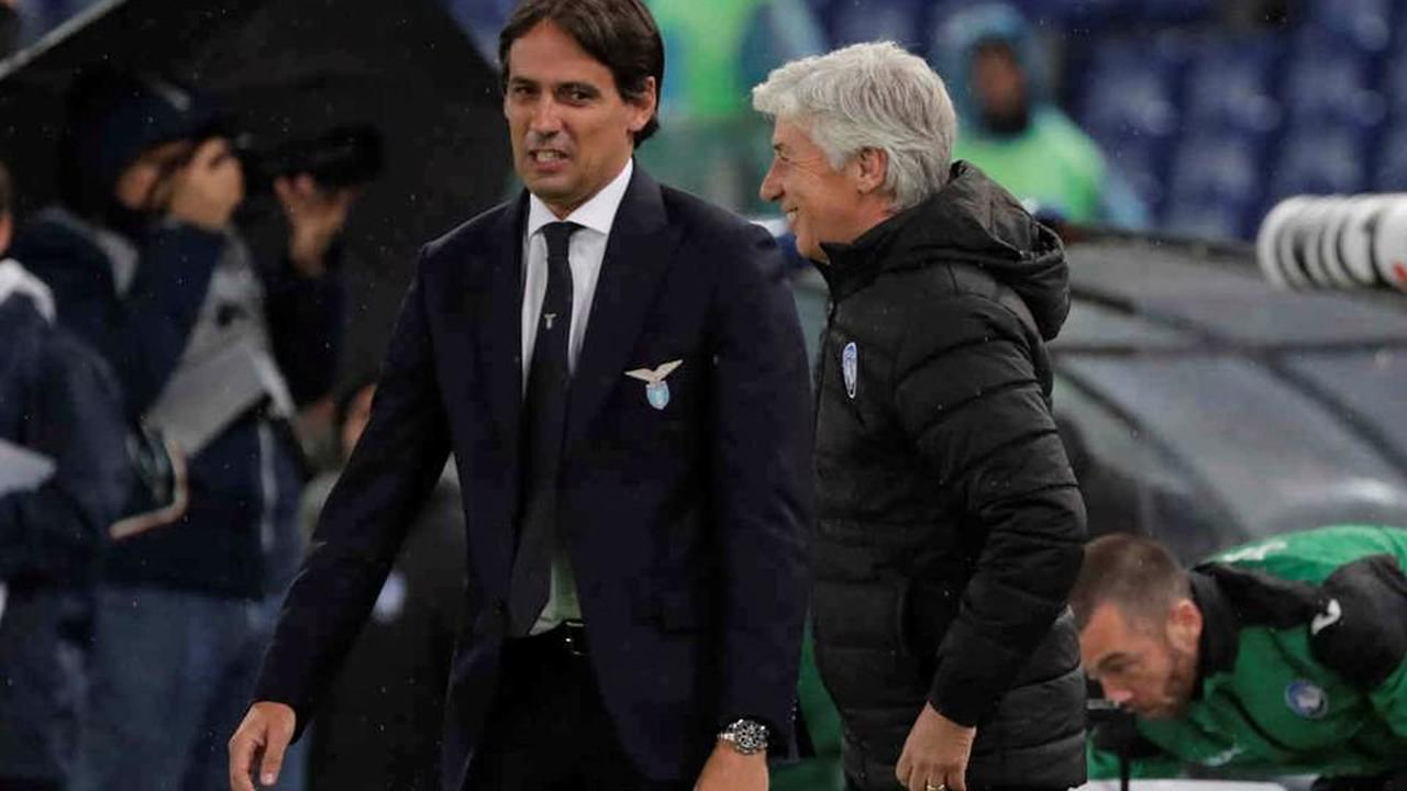 Tottenham's next manager: Fabrizio Romano provides update on two potential candidates