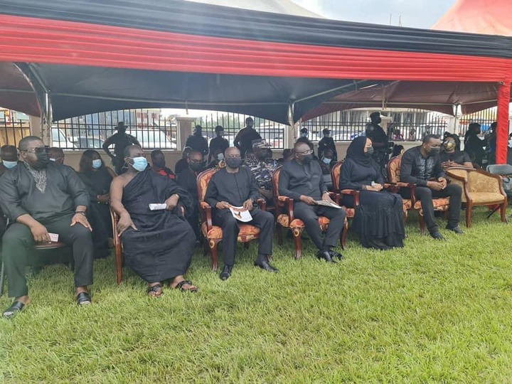 a7a1b4c49a38494cac3acda19450c0b8?quality=uhq&resize=720 - Sad Scenes: NPP Big Wigs Mourns As Their South Africa Women Organizer Finally Goes Home