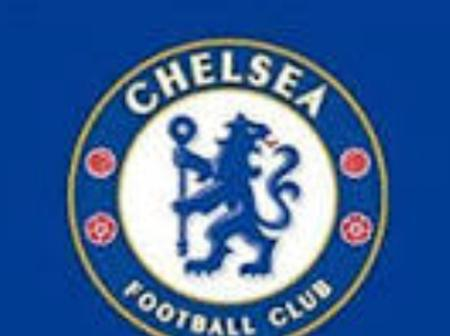 Bad news as Chelsea key player got injured.