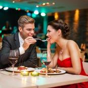 Make Her Fall In Love With You On The First Date With These Helpful Tips