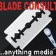 BladeConsult330