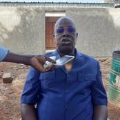 Législatives à Yamoussoukro commune : le candidat du Pdci-Rda appelle au respect du résultat des urnes