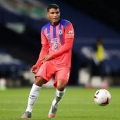 Quelques jours après sa venue à Chelsea, Thiago Silva exprime sa colère aux dirigeants du PSG