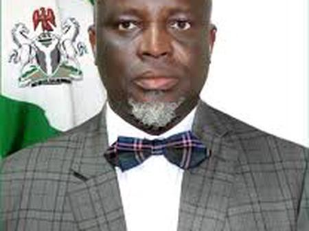 JAMB registrar said: University education is not for everyone one