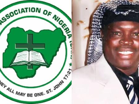 Hijab Controversy: MURIC Fires at CAN, Says Missionary Schools are Not Christian Schools [Details]