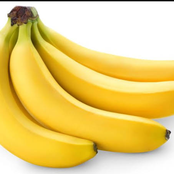 Still Neglecting Banana? See The Healing Properties That Could Make You Eat It More