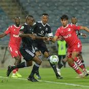 Al Ahly Files Serious Allegations Against Pirates After their 3-0 Loss