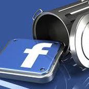 Voici 10 informations à supprimer de votre profil Facebook