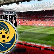 Big Update From Old Trafford as Man United Reportedly Edge Closer to Purchasing a Sister Club