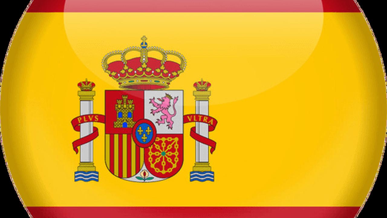 Espagne - Suède: score et buts en live, résultat, résumé...