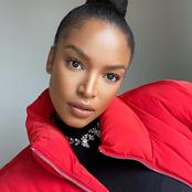 Ayanda Thabethe is ready to move on and get married