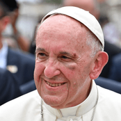 Stop being tribalistic, Pope Francis tells Nigerian Christians