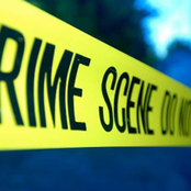 Bungoma Resident Allegedly Murdered by Neighbor After Quarrel