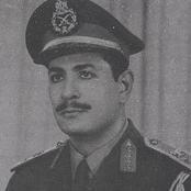 القائد المصري الذي سماه الإسرائيليون