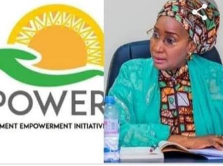 Npower Batch C:6 Reasons Some Applicants Will Not Make The Final List