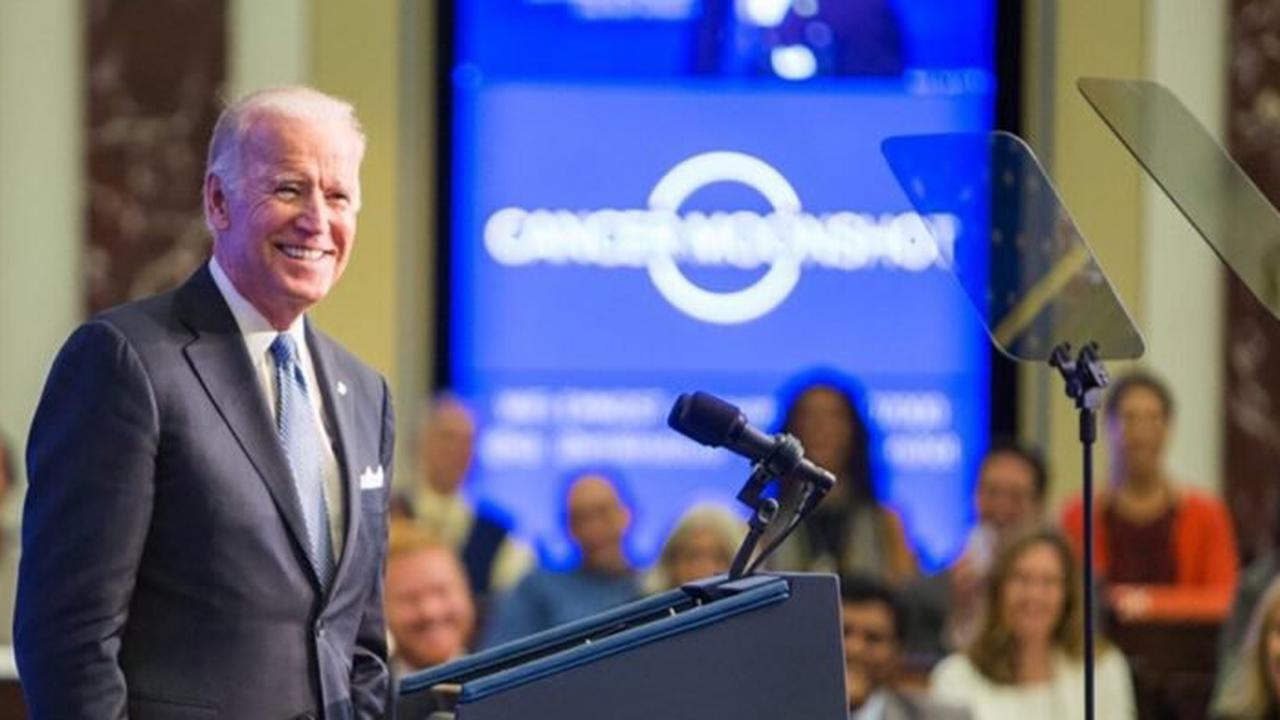 OPINION: Biden needs to do more to combat climate change before disasters worsen