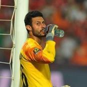 رأي.. بقرار ذهبي الشناوي قد يقلب الأهلي والكرة المصرية