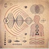 7 choses qui affectent votre fréquence vibratoire du point de vue de la physique quantique