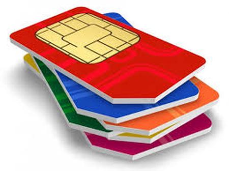 FG releases new telecoms SIM replacement policy