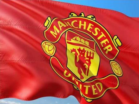 Top 3 Amazing facts about Manchester United