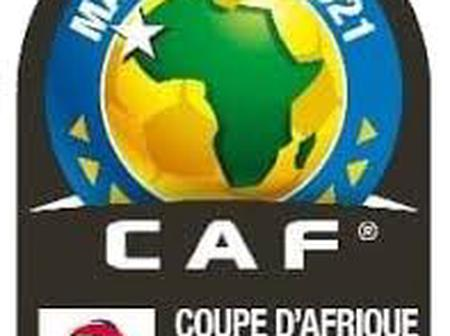 Information About The 2021 AFCON
