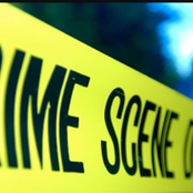 Inhumane Incident In Kirinyaga After A Man Kills His Son And Surrenders To Police