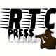RTCPress