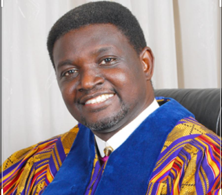 a828c9c0d301e42cbbdbe92f788ca89b?quality=uhq&resize=720 - Bishop Agyin Asare breaks silence on whether he is an ND C Pastor or not