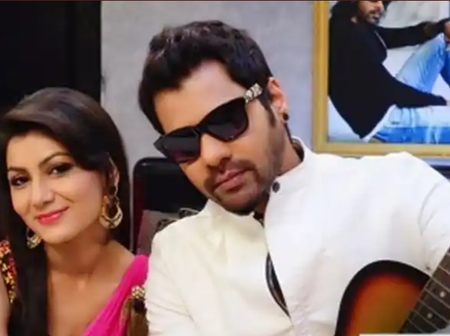 Zee world Fans: Read This Article And Find Out More About Abhi and Pragya's Relationship
