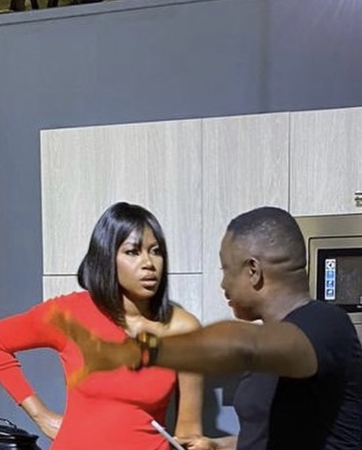 a83bc44f24364cd7863b12b2c305c967?quality=uhq&resize=720 - Yvonne Nelson Cries Over The Death Of Her Best Friend, Emmanuel Bobie As She Shares Their Memories