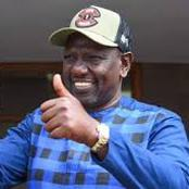 Things DP William Ruto Should Stop Doing If He Wants To Win The Presidency in 2022 (Opinion)