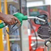 Kenyans Left in Shock as Petrol Prices Increase Further