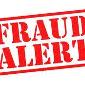 New Fraudster Trick Targeting Loan Applicants