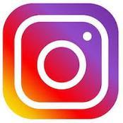 Instagram espionnerait ses utilisateurs