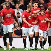 Man Utd fans already want this star player out of the club after dreadful showing against Chelsea