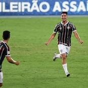 Manchester City Complete Signing Of Second Brazilian Youngster