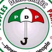 Akeredolu Must Explain What Happen To Free School Shuttle Buses, Bitumen Project, Healthcare —PDP