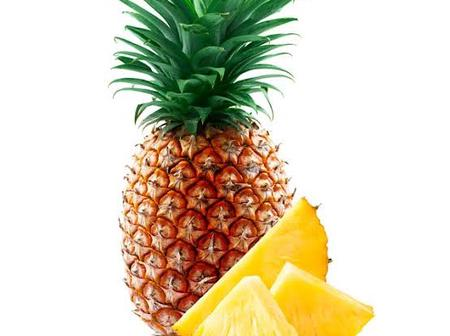 Please Stop Eating Pineapple If You Are Battling With One Of These Two Health Conditions