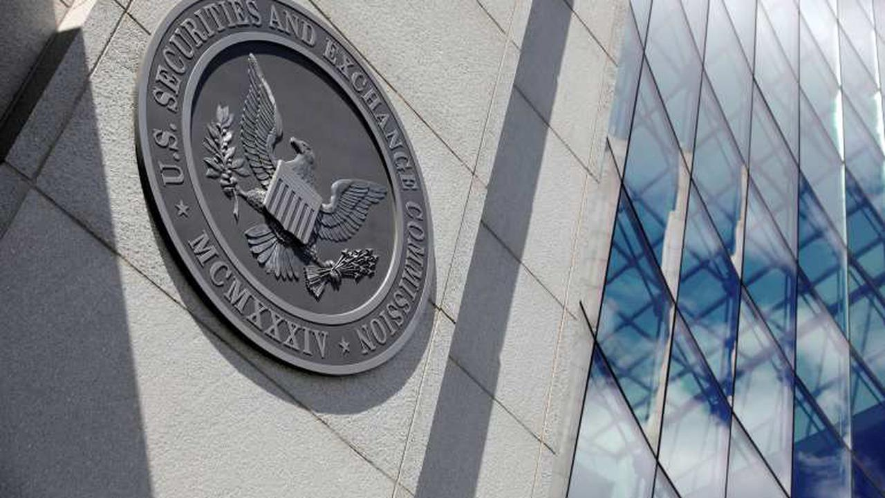 SEC Chairman Gensler tightens restrictions on Chinese companies after cybersecurity crackdown in China