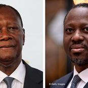 ''Mis à terre par Ouattara'', Soro fait-t-il